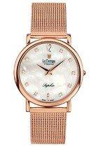 Zegarek damski Le Temps Zafira LT1085.55BD02