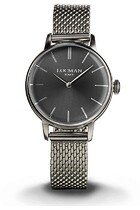 Zegarek damski Locman 1960 Dolce Vita 0253A07A-00GYNKB0