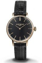Zegarek damski Locman 1960 Lady 0253R01R-RRBKRGPK