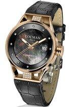Zegarek damski Locman Montecristo 0521V16-DRMKIDPK
