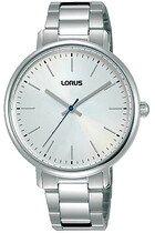 Zegarek damski Lorus Classic RG273RX9