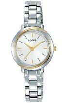 Zegarek damski Lorus Classic RG280PX9