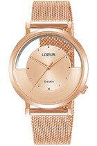 Zegarek damski Lorus Dress RG272SX9