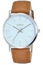 Zegarek damski Lorus Fashion RG237PX9