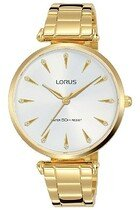 Zegarek damski Lorus Fashion RG240PX9