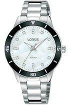 Zegarek damski Lorus Fashion RG245RX9