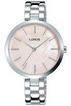 Zegarek damski Lorus Ladies RG203PX9