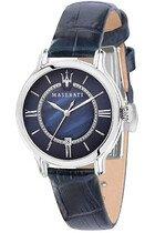 Zegarek damski Maserati Epoca  R8851118502