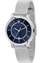 Zegarek damski Maserati Epoca  R8853118507