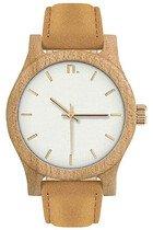Zegarek damski Neat Classic 38 N031