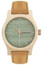 Zegarek damski Neat Classic 38 N036