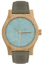 Zegarek damski Neat Classic 38 N038