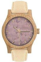 Zegarek damski Neat Classic 38 N080