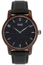 Zegarek damski Neat SLIM 38 N103