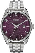 Zegarek damski Nixon Bullet A4182157