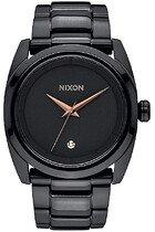 Zegarek damski Nixon Queenpin A9351001