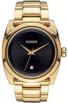 Zegarek damski Nixon Queenpin A9351510