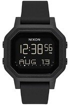 Zegarek damski Nixon Siren A12101001
