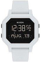 Zegarek damski Nixon Siren A12101100