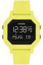 Zegarek damski Nixon Siren A12101955