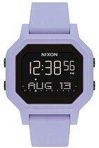 Zegarek damski Nixon Siren A1210286