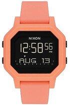 Zegarek damski Nixon Siren A12102876