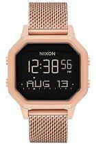 Zegarek damski Nixon Siren Milanese A127897