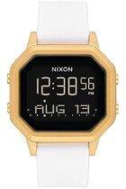 Zegarek damski Nixon Siren SS A12111508