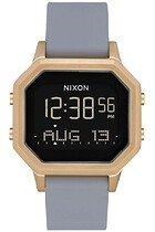 Zegarek damski Nixon Siren SS A12113163