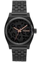 Zegarek damski Nixon Time Teller A0452125
