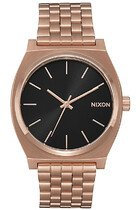 Zegarek damski Nixon Time Teller A0452598