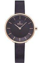 Zegarek damski Obaku Merian V226LXVNMN