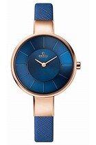 Zegarek damski Obaku  V149LVLRA