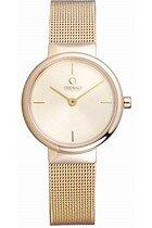 Zegarek damski Obaku  V153LGGMG