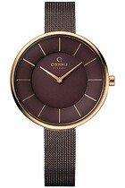 Zegarek damski Obaku  V185LXVNMN