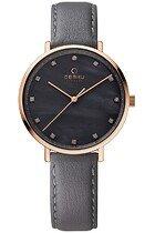 Zegarek damski Obaku  V186LXVJRJ