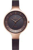 Zegarek damski Obaku  V221LRVNMN