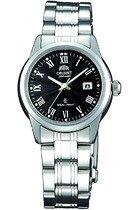 Zegarek damski Orient Automatic Classic SNR1L002B0