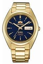 Zegarek damski Orient Classic Automatic FAB00002D9