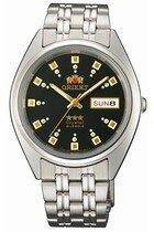 Zegarek damski Orient Classic Automatic FAB00009B9