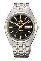 Zegarek damski Orient Classic Automatic FAB0000DB9