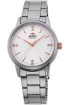 Zegarek damski Orient Classic Automatic RA-NB0103S10B
