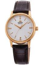 Zegarek damski Orient Classic Automatic RA-NB0104S10B