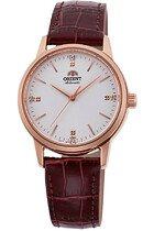 Zegarek damski Orient Classic Automatic RA-NB0105S10B