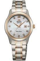 Zegarek damski Orient Classic FNR1Q001W0