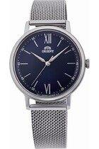 Zegarek damski Orient Classic RA-QC1701L10B