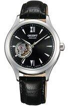 Zegarek damski Orient Fashionable Automatic FDB0A004B0