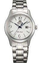 Zegarek damski Orient  FNR1Q005W0