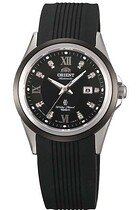 Zegarek damski Orient  FNR1V003B0