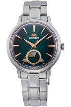 Zegarek damski Orient Sun & Moon RA-KB0005E00B